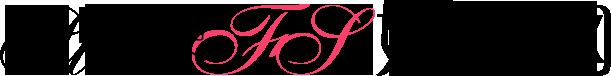 星风尚娱乐网logo